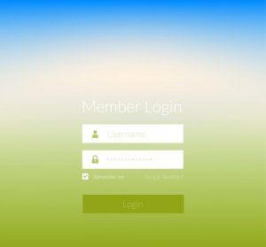 افزونه صفحه ورود وردپرس - افزونه Admin Custom Login