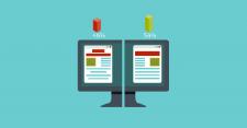 آموزش تغییر عنوان صفحه نوشتن مطالب در وردپرس