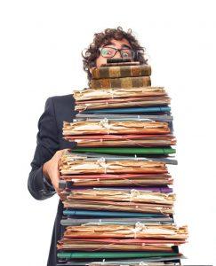 سفارشی سازی آرشیو محصولات در ووکامرس