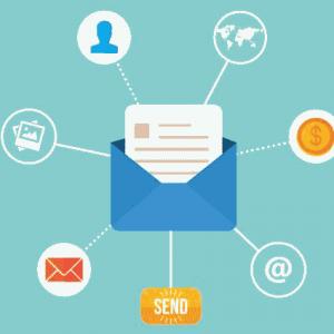 خروجی گرفتن از ایمیل های کاربران وردپرس