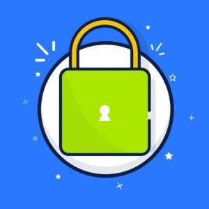 نحوه فعال سازی گواهی SSL رایگان بر روی وردپرس