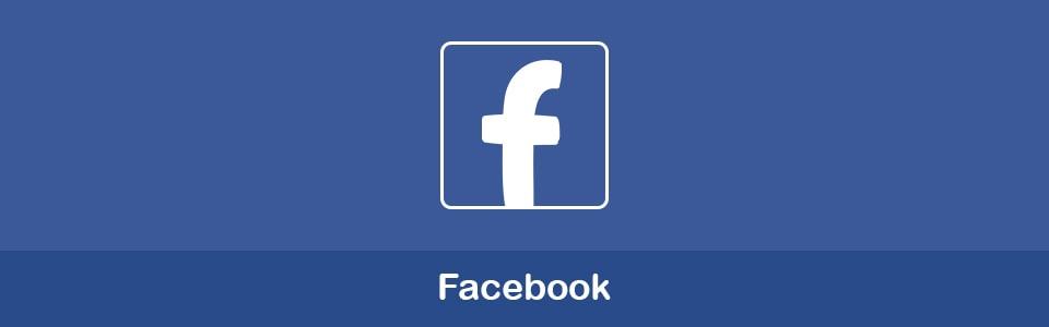 تأثیر فعالیت در فیسبوک Facebook بر سئو