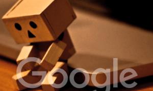 ایندکس نشدن سایت توسط موتور جستجوی گوگل! مشکل کاربران ایرانی