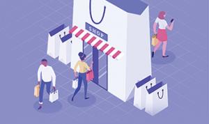 تنظیمات ثبت نام و ورود ووکامرس برای بهبود فروشگاه اینترنتی