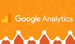 آموزش نصب گوگل آنالیز در وردپرس Google Analytics