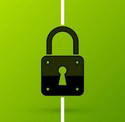 اموزش ریدایرکت HTTP به HTTPS در htaccess