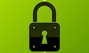 نحوه ریدایرکت HTTP به HTTPS در htaccess