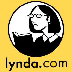 آموزش وردپرس توسط lynda