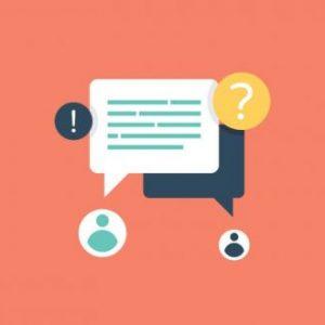 ایجاد محدودیت در محتوای نظرات وردپرس
